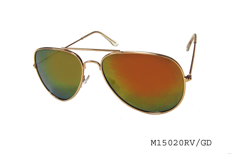 M15020RV/GD